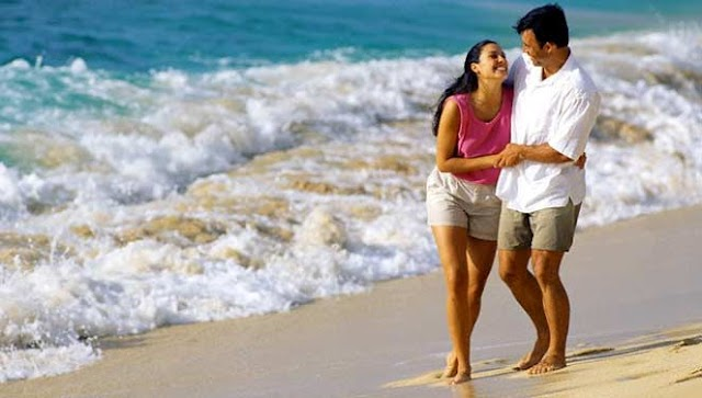What Are The Benefits Of Choosing Tour Package For Any Vacation?