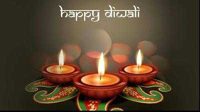 2018 Diwali Images