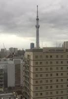 vue-asakusa-view-hotel
