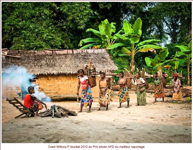 photos ,exposition,circulations,bikoro bokonda, villages, RDC