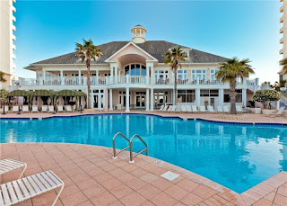 Gulf Shores Alabama Real Estate For Sale, The Beach Club Resort Condos