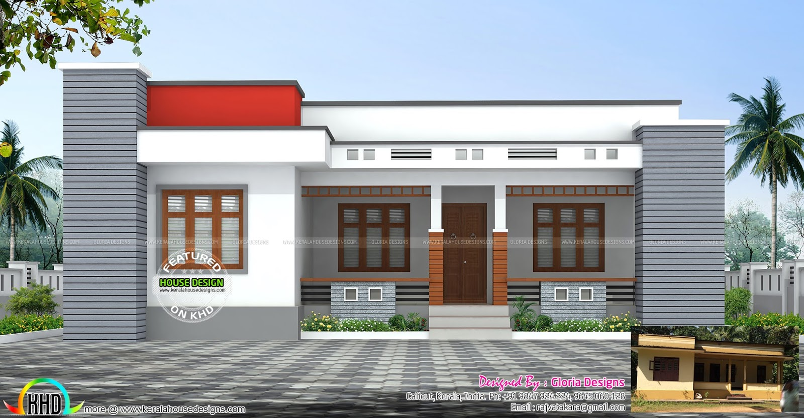 450 Sq Ft Home Design Html. 450. Home Remodeling Ideas Nalukettu Kerala Home Design on 2 story house design, colonial style home design, kerala house interior design,