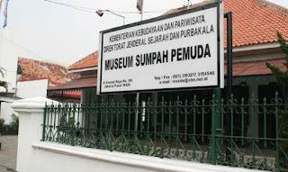 http://www.teluklove.com/2017/04/daya-tarik-objek-wisata-museum-sumpah.html