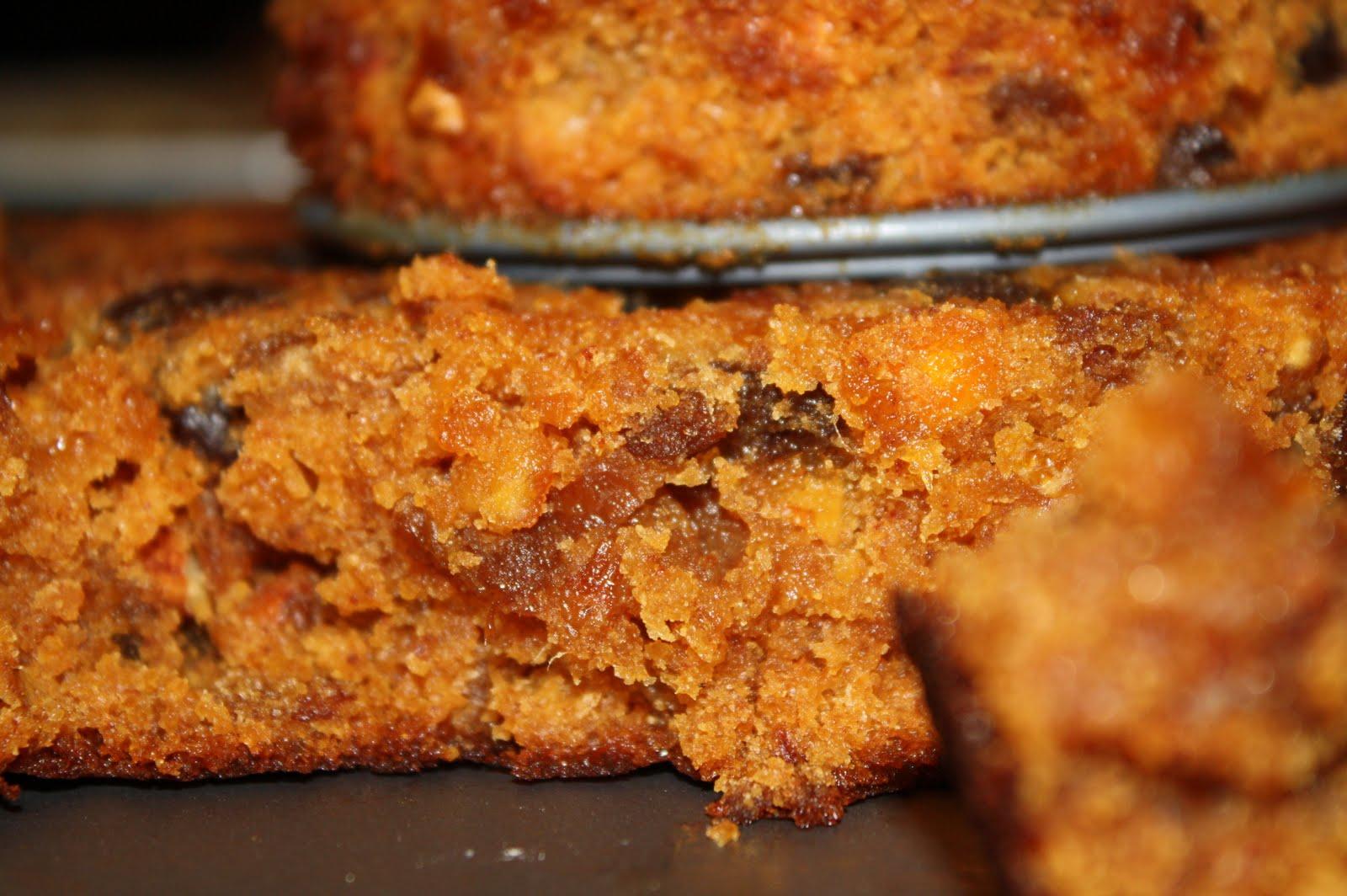 Cake Recipes In Kerala Style: Pin Kerala Plum Cake Christmas Fruit Indian Healthy