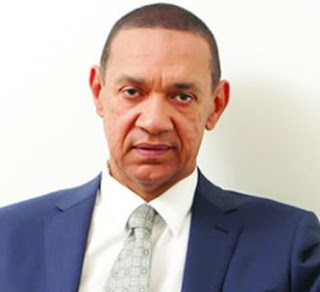We Must create more Jobs than Babies-Ben Bruce