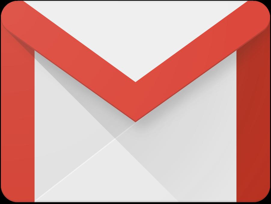 Gmail | Google Blog