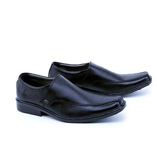 sepatu kerja pria,grosir sepatu kerja bandung,grosir sepatu formal murah,gambar sepatu kerja pria terbaru,model sepatu kantor pria tanpa tali,jual sepatu kerja merk garsel,Trend sepatu kantor pria keren