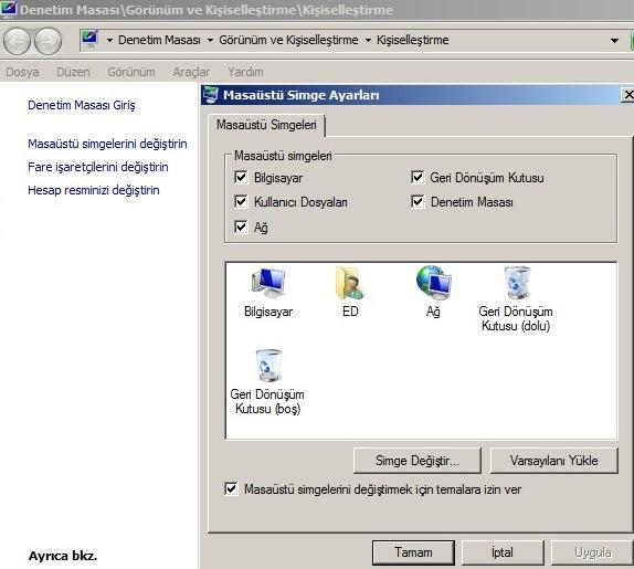 Windows yüklediğimde her zaman mutlaka yüklediğim yazılımlar