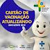 Prefeitura de Jaguarari orienta a população buscar os postos de saúde para regularizar a sua vacinação