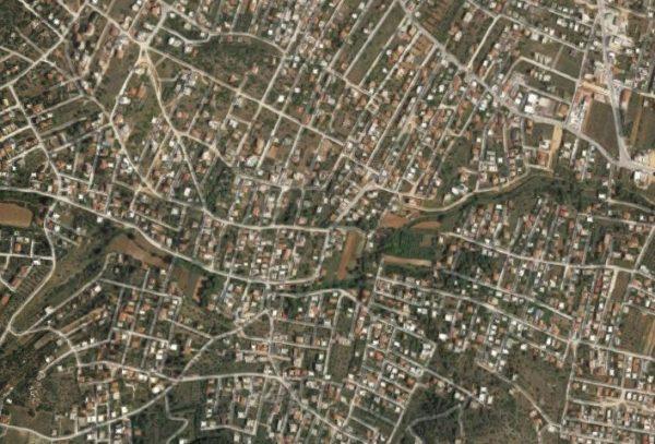 Βόμβα από το ΣΤΕ: Ακυρώνει διοικητικές πράξεις αναγνώρισης οδών σε εκτός σχεδίου περιοχές