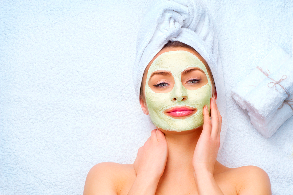 #DicaRapidinha: Máscara Facial para uma Pele Perfeita