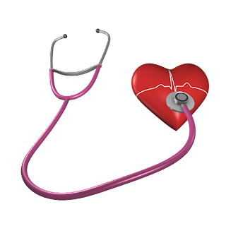 Penyebab, Gejala, dan Cara Mencegah Kolesterol