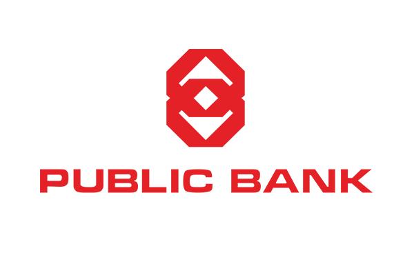 Jawatan Kosong Public Bank