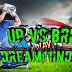 UP vs BRD Dream11 Team, Syed Mushtaq Ali Trophy Match Preview, Team News and Playing 11