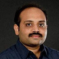 Amit Agarwal is the pioneer of Indian blogging
