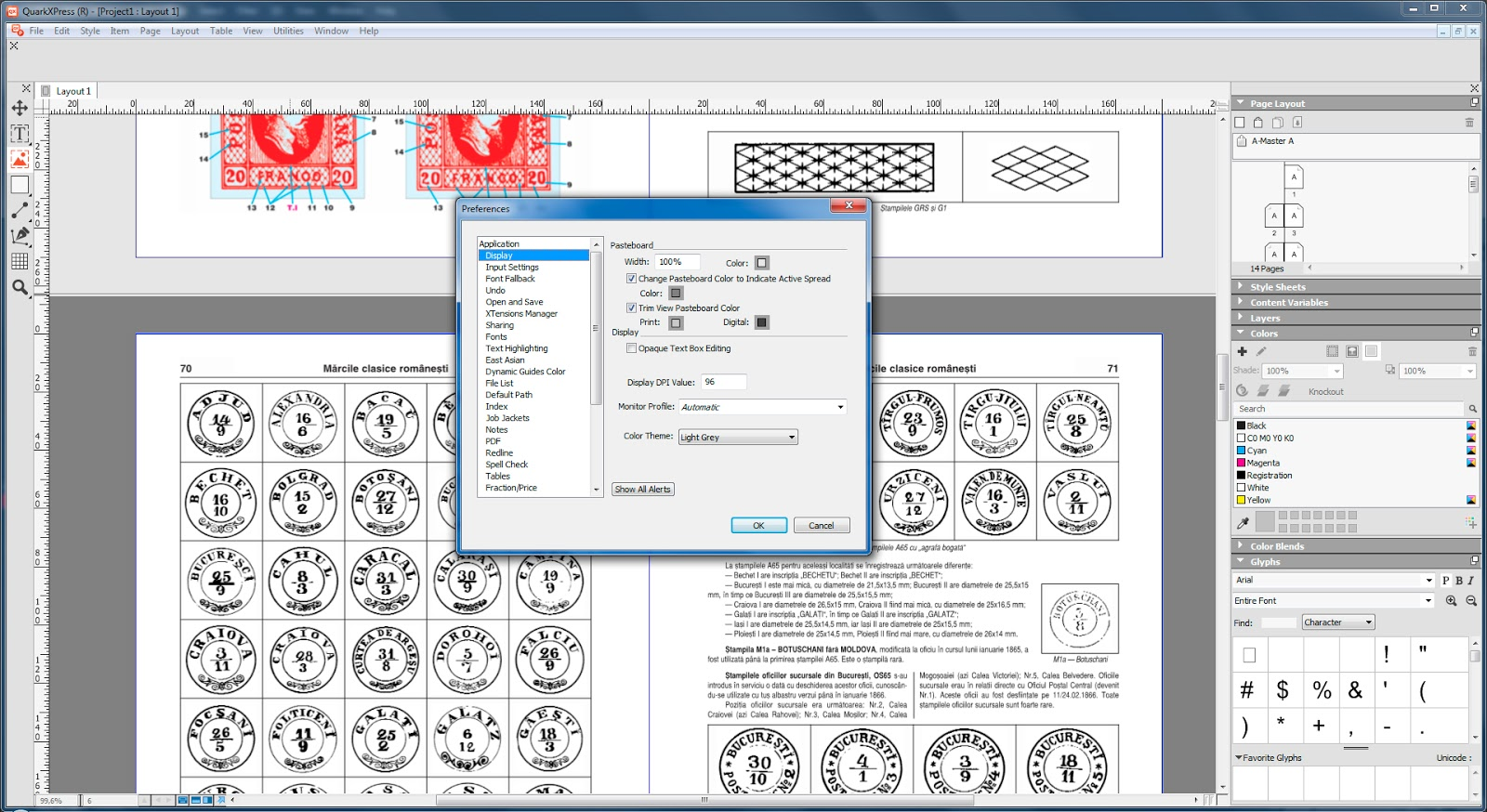 Quarkxpress 7.0keygen multilanguage iso