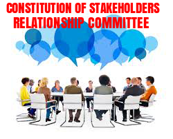 Constitution-Stakeholders-Relationship-Committee-Section-178(5)-Companies-Act-2013
