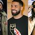 2 Chainz Ft. Drake & Quavo - Bigger Than You [Exclusivo 2018] (download Mp3)