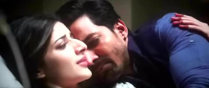 Resumable Single Download Link For Hindi Film Sanam Teri Kasam 2016 300MB Short Size Watch Online Download High Quality