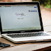 4 Tips Untuk Membuat Situs Web Anda Lebih Friendly SEO