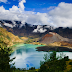 5 Natural Beauty in Indonesian Worldwide