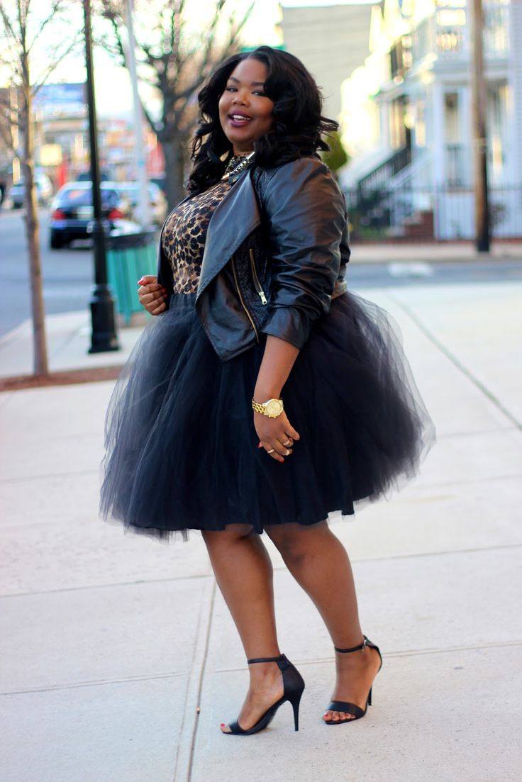 Plus size outfit ideas for the club tips for women kizifashion Fashion style 101 blogspot