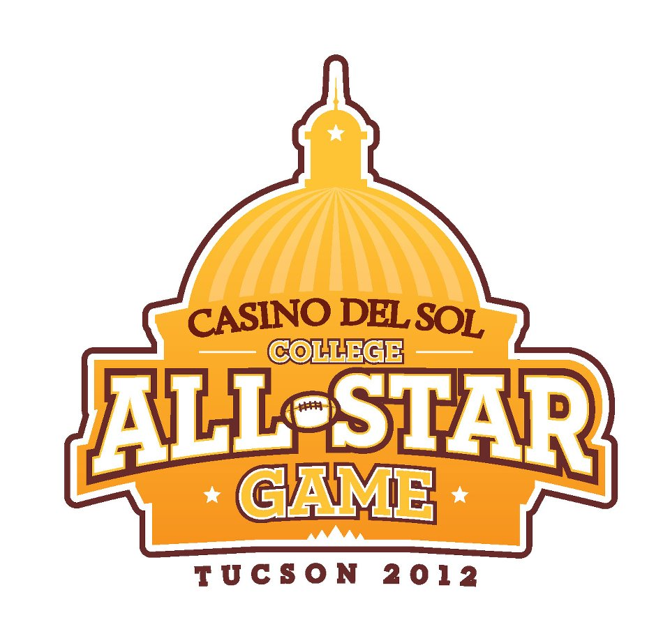 Star Game Casino