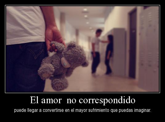 Frases De Amor Imposible Cortas: Frases De Amor Imposible