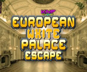 KnfGame European White Pa…
