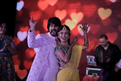 Yash-Radhika-Pandit-wedding-photos11