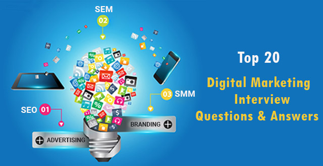 best digital marketing training institute in dilsukhnagar