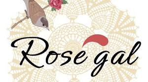 http://www.rosegal.com/?lkid=186279