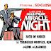 "Christ Embassy Lagos Zone 2 Presents The Long Awaited ""Good Friday Miracle Night"" With Pastor Emeka"