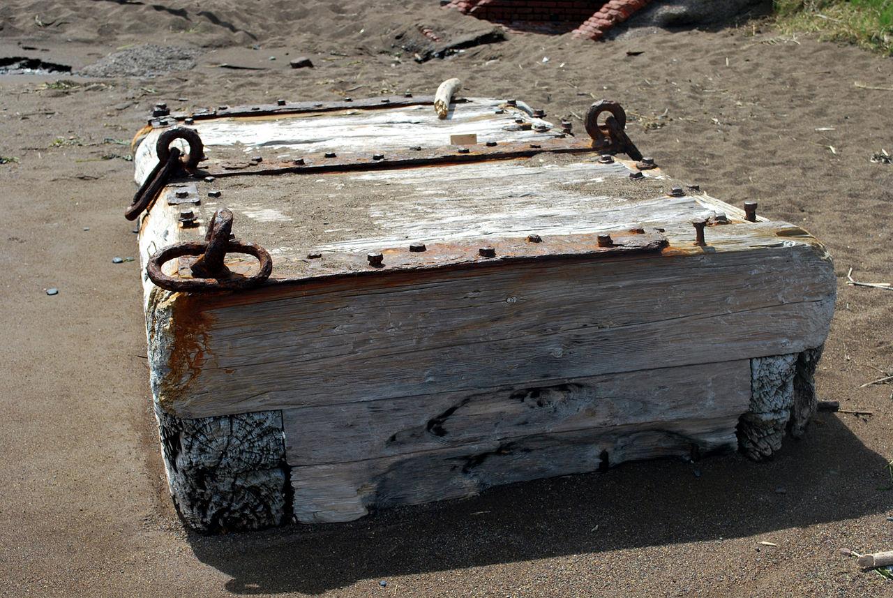 escort tjejer växjö tjejer på stranden