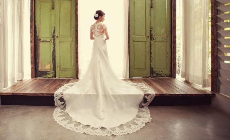 Wedding: Guide & Tips for choosing Prewedding Photos Packages ...