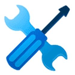 برنامج تنظيف جوجل كروم من البرامج الضارة Chrome Cleanup Tool 23.127.1 Chrome%2BCleanup%2BTool