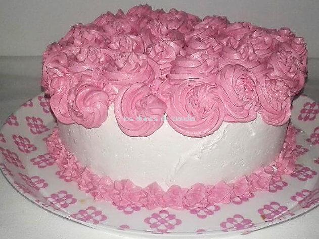 torta vertical