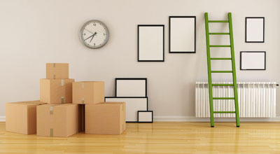 http://www.grotal.com/Panchkula/Packers-and-Movers-C3/