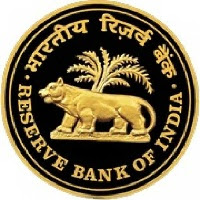 Reserve Bank of India (RBI