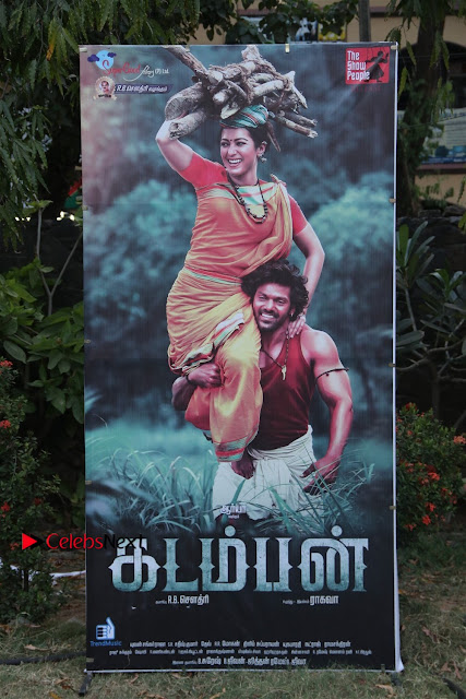 Kadamban Movie Press Meet Stills  0001.jpg
