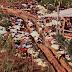 Mesianismo  A 40 años de Guyana, el suicidio colectivo más grande de la historia