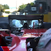 FIA vai investigar incidente entre Hamilton e Vettel