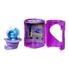 My Little Pony Blind Bags Friendship Party Trixie Lulamoon Pony Cutie Mark Crew Figure