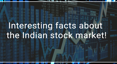 Interesting Fact About Stock Market CapitalHeight