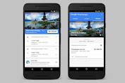 Google to offer Google Flights Services, what is it?