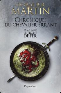 http://lesvictimesdelouve.blogspot.fr/2015/09/chroniques-du-chevalier-errant-de.html