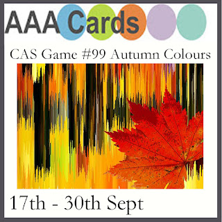 http://aaacards.blogspot.com/2017/09/cas-game-99-autumn-colours.html