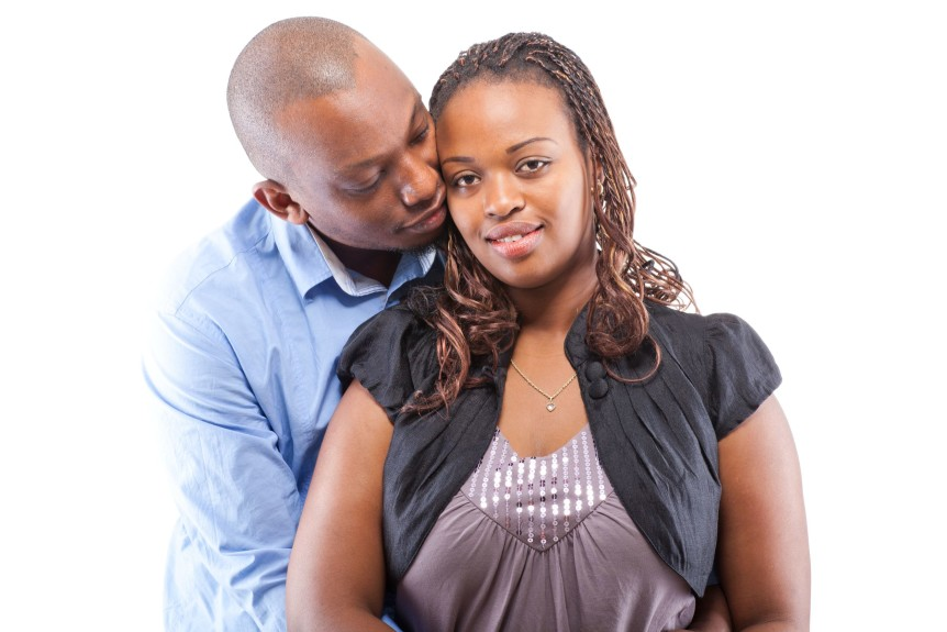 18+: 6 Common Mistakes Men Make In Bed with Apostle Pride Sibiya