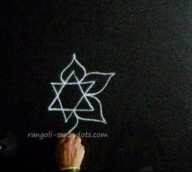beginners-rangoli-b.jpg