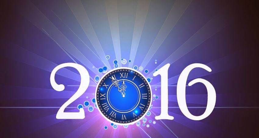 Happy New Year 2016 SMS  Whatsapp, Viber, Hike & Line Images